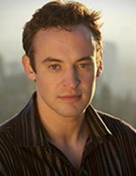 Charlie Hofheimer