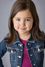 Arabella Grant Picture